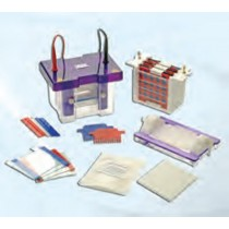 OmniPAGE Complete Mini System for Electrophoresis & Blotting