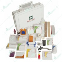 First Aid Kit (Industrial Kit-Economy)