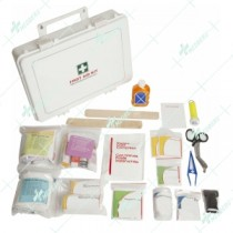 First Aid Kit (Industrial Kit-Large)