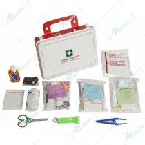 First Aid Kit (Industrial Kit-Medium)
