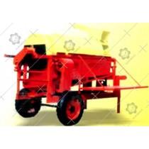 Paddy Threshers Tractor/Motor/Engine driven