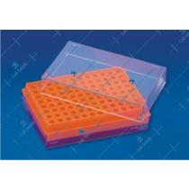Economy PCR Tube Rack
