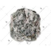 Pegmatite Mica (M)