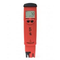 pHep®4 pHTemperature Tester - HI98127