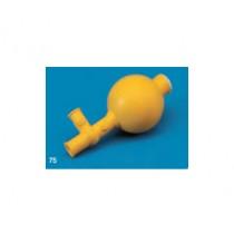 pipette-bulb