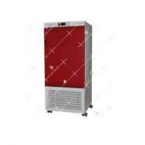Plasma Freezer-142