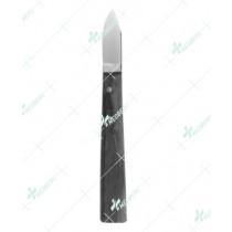 Plaster Knives, 16 cm