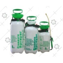 plastic hand compression Sprayers
