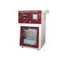 Platelet Incubator-143
