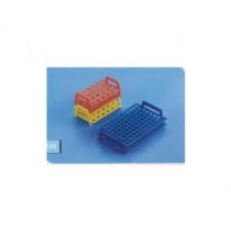 polywire micro tube rack