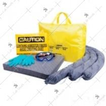 Portable Spill Kits (Universal)