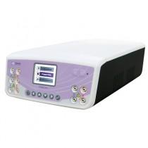 PowerPro 300