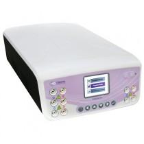 PowerPro 500