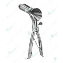 Pratt Rectal Instruments, 205 mm