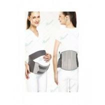 Pregnancy Back Support