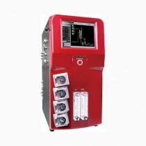 proSET Evo Fermentation System