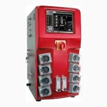 proSET Parallel Fermentation System