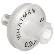 Puradisc 13 mm Syringe Filter