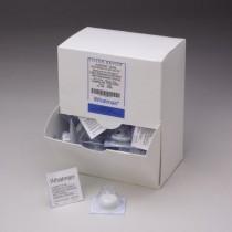 Puradisc 25 mm Syringe Filter