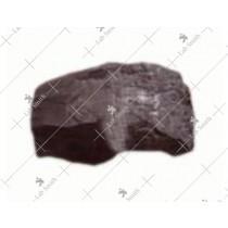 Pyrolusite (Mn)
