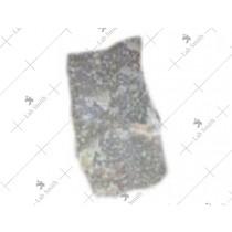 Quartizite Grey (M)