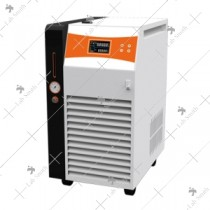 Recirculating Chiller  LS-FC1200