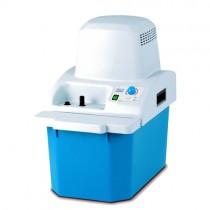 Recirculating Water Pump – JP