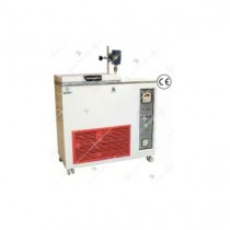 Refrigerated Water Bath High Precision -13301