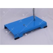 Retort Stand, Mild Steel Bend Type