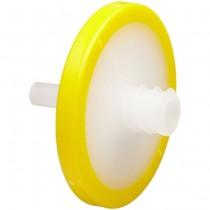 ReZist Syringe Filter