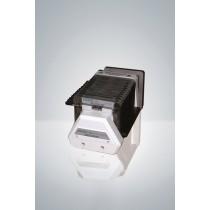 rotarus® MKF 8-4, Multi-Channel pump head