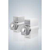 rotarus® standard 50