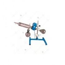 Rotary Vacuum Evaporator (Buchi Type) -191