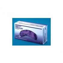 safeskin-purple-nitride-gloves