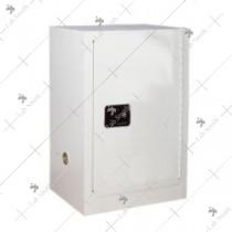 Toxic Cabinet (12 Gal/45 L)