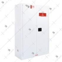 Toxic Cabinet (45 Gal/170L)
