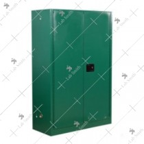 Safety Cabinets for Pesticides (45 Gal)