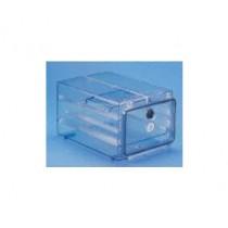 secador refridgrator ready dessicator.jpg