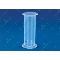 Economy Speciman Jar (Gas Jar)