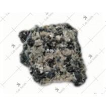 Sphalerite (Zn)