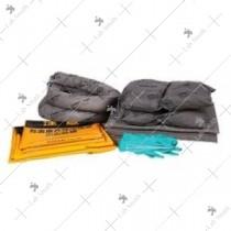Spill Kit Refills (Universal)