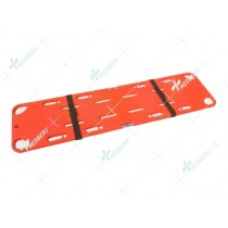 Spine Board MBHF-S7