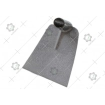 Garden Spade Without Handle