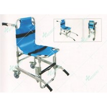 Stair Stretcher MBHF-W1