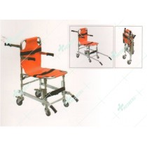 Stair Stretcher MBHF-W2