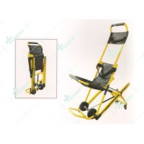Stair Stretcher MBHF-W4