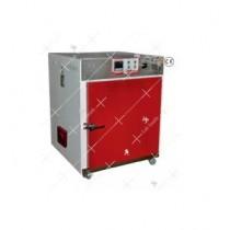 Sterile Dry Heat Sterilizer -212