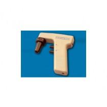 steripette-pipette-controller