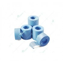 Steripore Safe, Microporous Tape