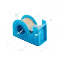 Steripore Softpeel, Silicon Gel Tape